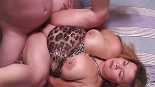 Short Anal Mature BBW Moms And Grannies