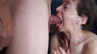 rose sniffer Mature couple posed pics and short video group