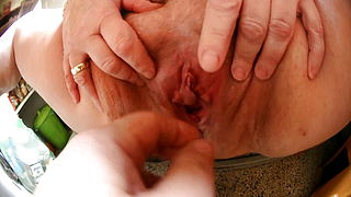 hole inspection 2