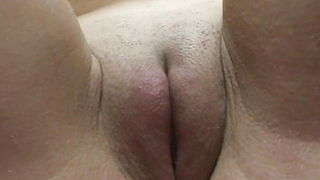 Indian bhabhi aunty sister bro mother Mausi